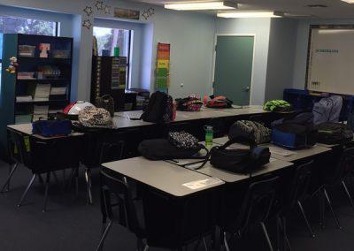 burns-sci-tech-school-classroom-view-vweb1