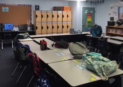 burns-sci-tech-school-classroom-view-vweb2
