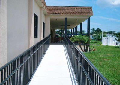 cm-modular-buildings-gallery-img7