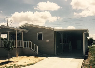 serendipity-clearwater-modular-home-img1