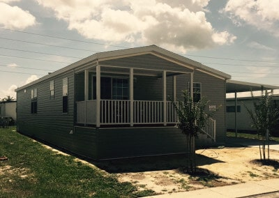 serendipity-clearwater-modular-home-img2