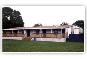In 1980, the modular construction industry totaled more than $250 million, and is expected to exceed the multi-billion dollar range in the 1990′s and beyond.