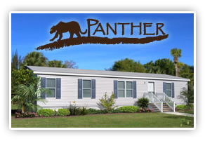 The homes in this Panther series feature beautiful exteriors, 8′ ceilings and more. Whether you wish to live in a subdivision, on the water, or in the country – there is sure to be a home that is perfect for you.