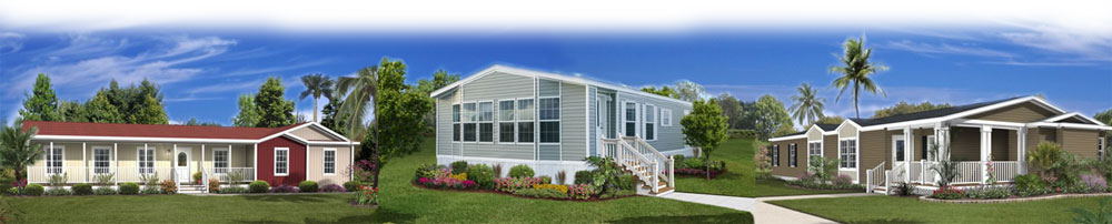 Creative Modular Buildings, Inc. was established in 1998 with corporate headquarters in Tampa, Florida. Creative Modular Buildings has 21 years experience in the commercial modular industry. The focus of the business is the quality not the quantity of the projects completed.