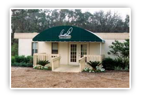 Modular Medical Buildings - Doctor's Offices, Clinic's, Disaster Relief Centers, Laboratories, Dental Office, Hospital Administration building & much more!