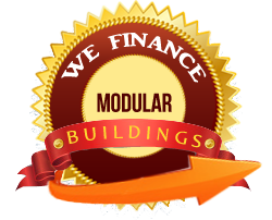 We Finance Modular Buildings in Naples Too! Call Creative Modular Buildings Now - Naples Modular Buildings