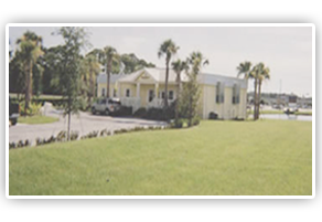 Looking for Frequently Asked Questions about Modular Homes & Modular Buildings? Creative Modular Buildings can help answer all your modular home questions!