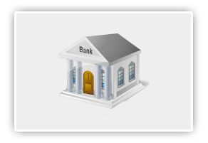 Modular Financial Buildings - Branch Banks, Temporary Buildings, Credit Unions, Savings & Loans, Administrative Offices and more Creative Modular Buildings!