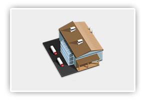 Modular Transportation Buildings - Dispatch Offices, Administrative Offices, Guard Houses / Security Stations, Airport Office Space / Airport Baggage & more